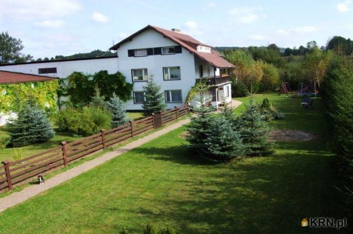 Lokal użytkowy Prusiek 230.00m2