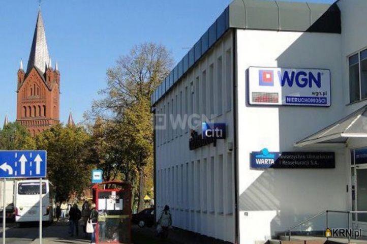 Działka Inowrocław 1 126.00m2