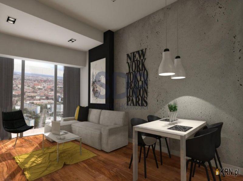 Mieszkanie Wrocław 106.00m2, mieszkanie do wynajęcia
