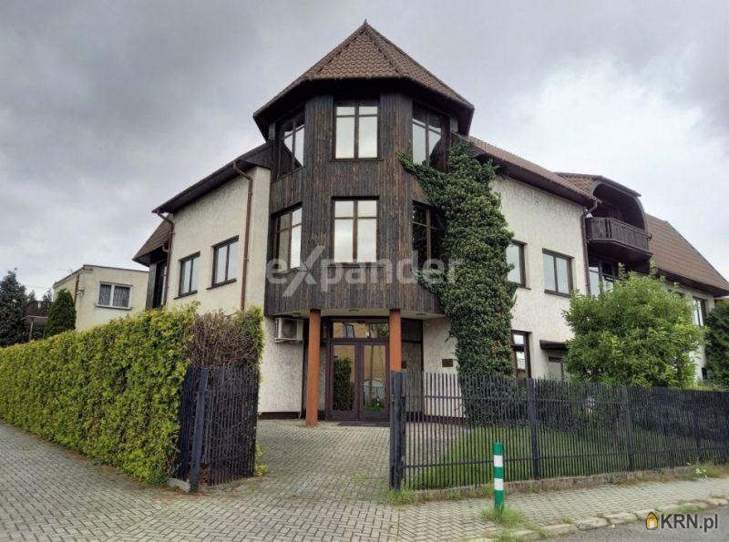 Lokal użytkowy Częstochowa 1 050.00m2, lokal użytkowy do wynajęcia