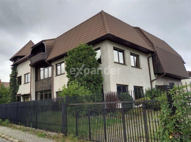 Dom Częstochowa 1 050.00m2, dom na sprzedaż