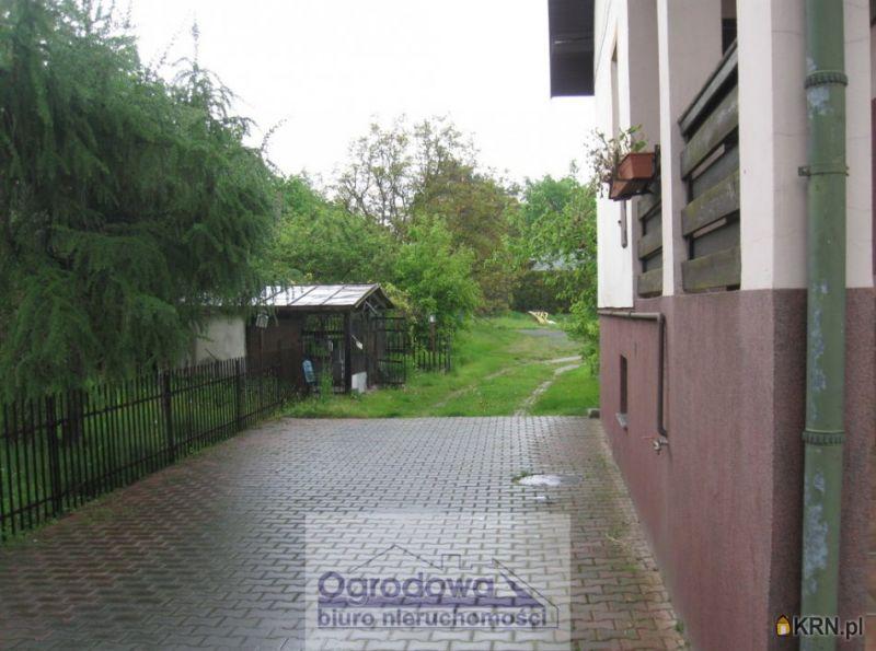Dom Józefów 300.00m2, dom na sprzedaż