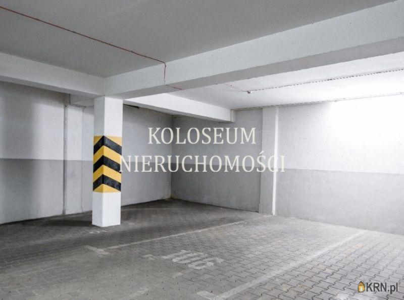 Garaż Poznań 28.00m2, garaż na sprzedaż