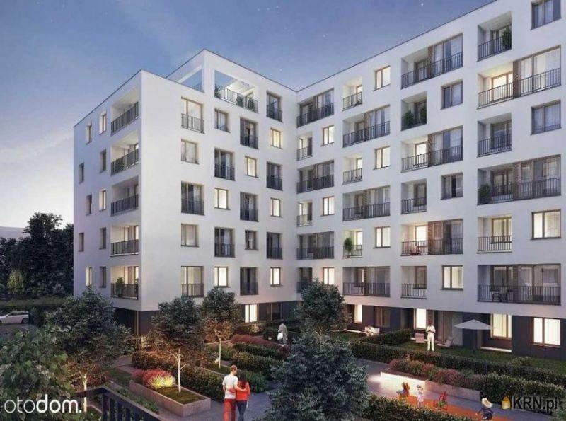 Mieszkanie Warszawa 25.00m2, mieszkanie na sprzedaż