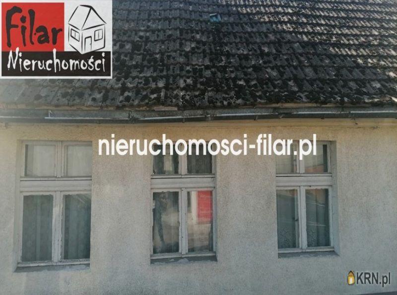 Lokal użytkowy Koronowo 125.00m2, lokal użytkowy na sprzedaż