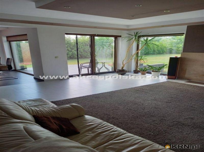 Dom Kołbiel 250.00m2, dom na sprzedaż