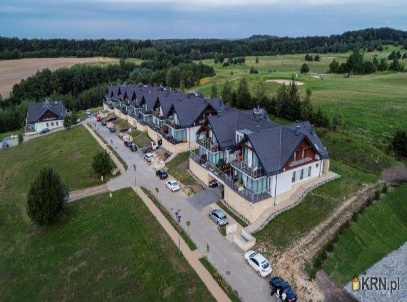 Mieszkanie Paczółtowice 75.09m2, mieszkanie na sprzedaż