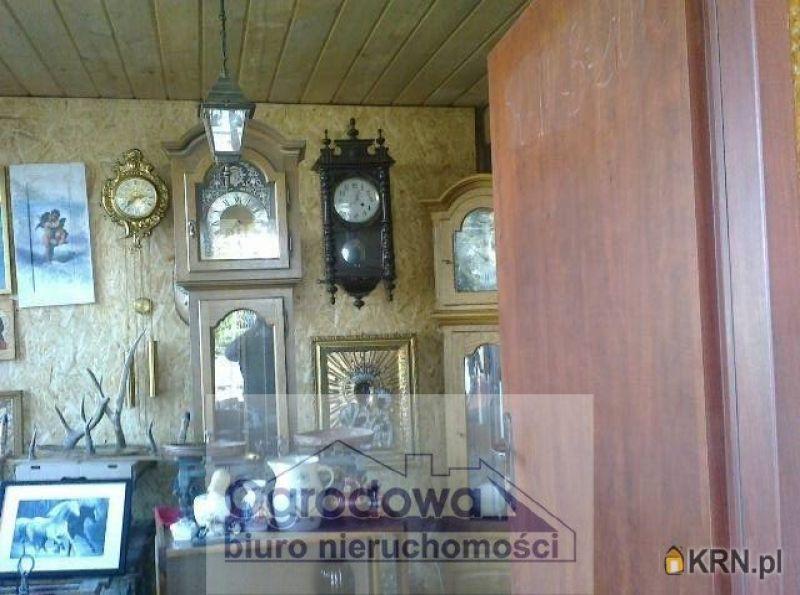 Dom Skrzeszew 70.00m2, dom na sprzedaż
