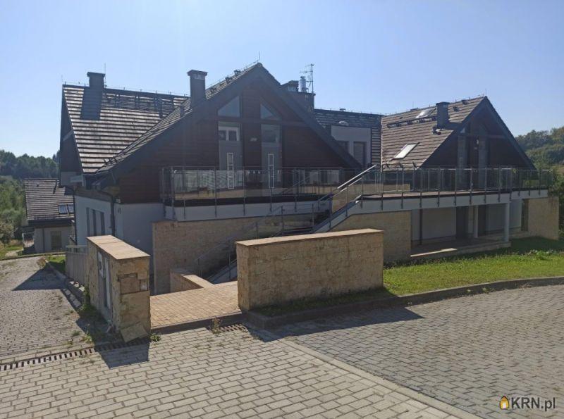 Mieszkanie Paczółtowice 85.51m2, mieszkanie na sprzedaż