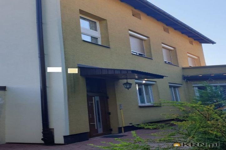 Dom Jasło 130.00m2