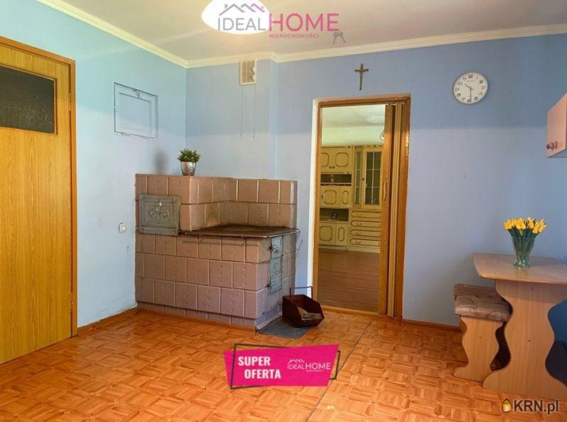 Mieszkanie Ulucz 47.60m2, mieszkanie na sprzedaż