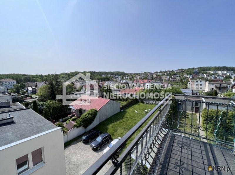 Dom Gdynia 328.16m2, dom na sprzedaż