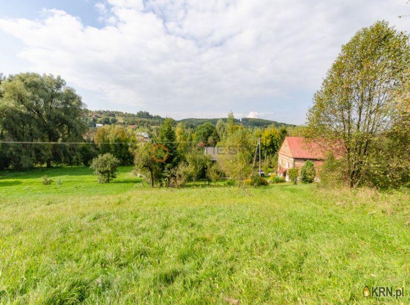 Dom Kielnarowa 120.00m2, dom na sprzedaż