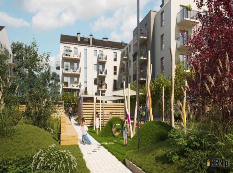 Mieszkanie Poznań 97.75m2, mieszkanie na sprzedaż