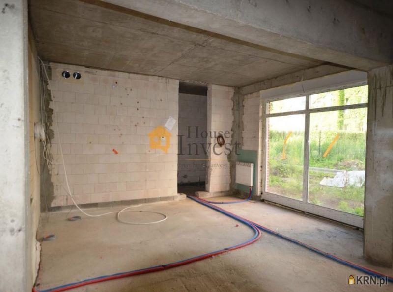 Lokal użytkowy Legnica 39.50m2, lokal użytkowy na sprzedaż