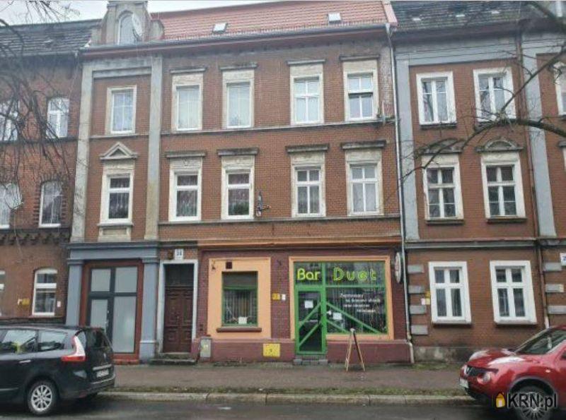 Mieszkanie Chojnów 67.40m2, mieszkanie na sprzedaż