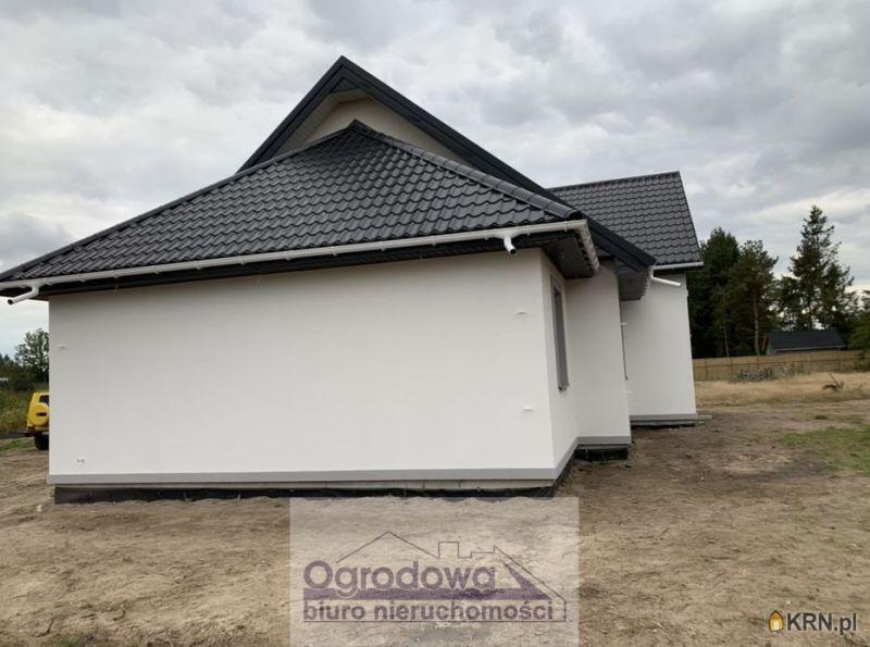Dom Żabia Wola 295.00m2, dom na sprzedaż