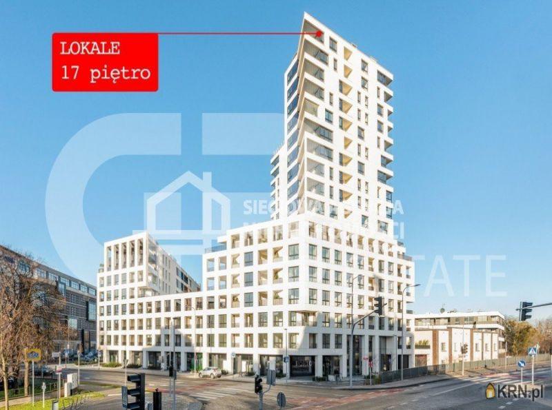 Lokal użytkowy Gdynia 109.10m2, lokal użytkowy do wynajęcia