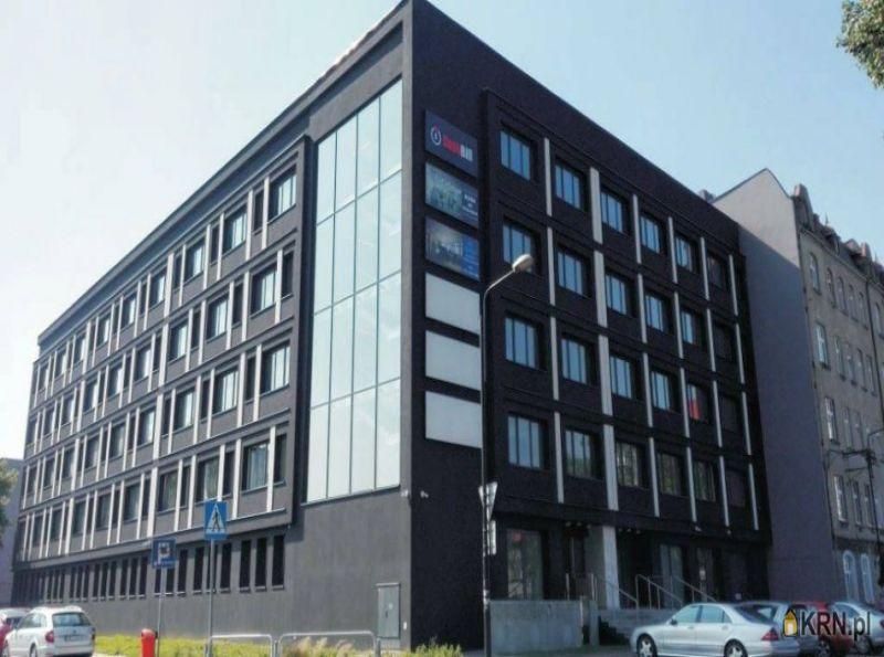 Lokal użytkowy Katowice 88.00m2, lokal użytkowy do wynajęcia