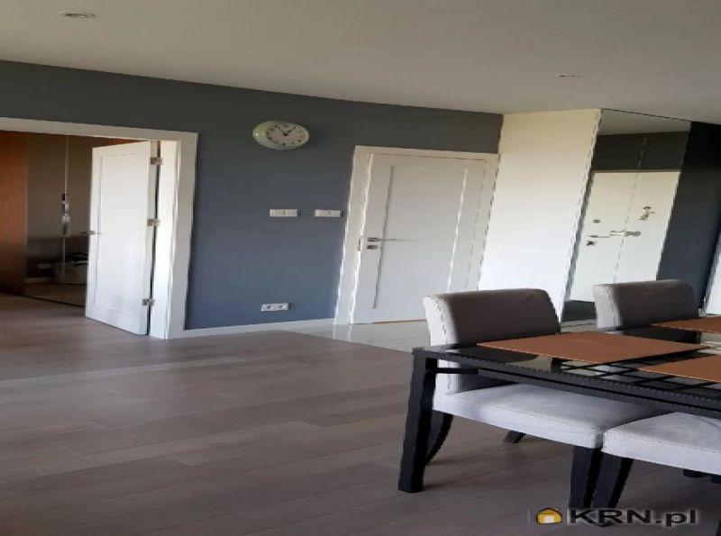 Mieszkanie Warszawa 58.00m2, mieszkanie na sprzedaż