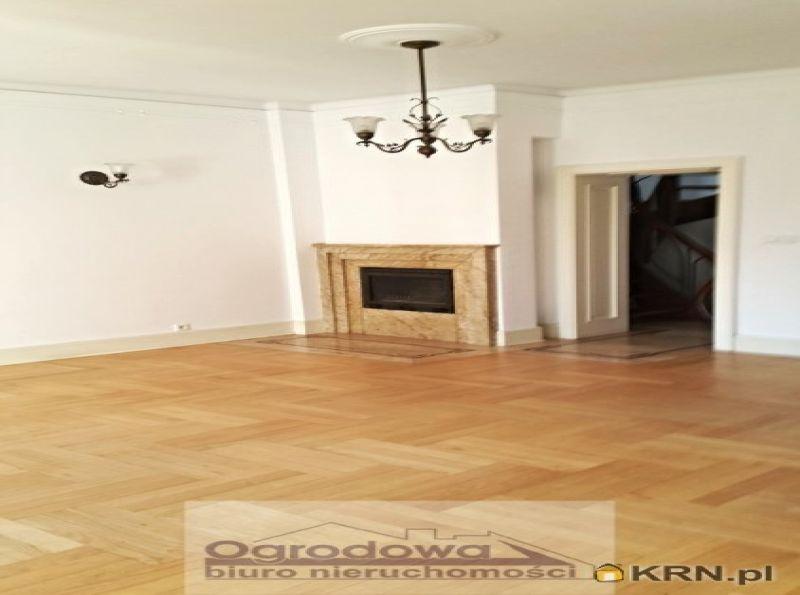 Mieszkanie Warszawa 160.00m2, mieszkanie na sprzedaż