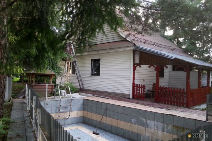 Dom Skawica 90.00m2