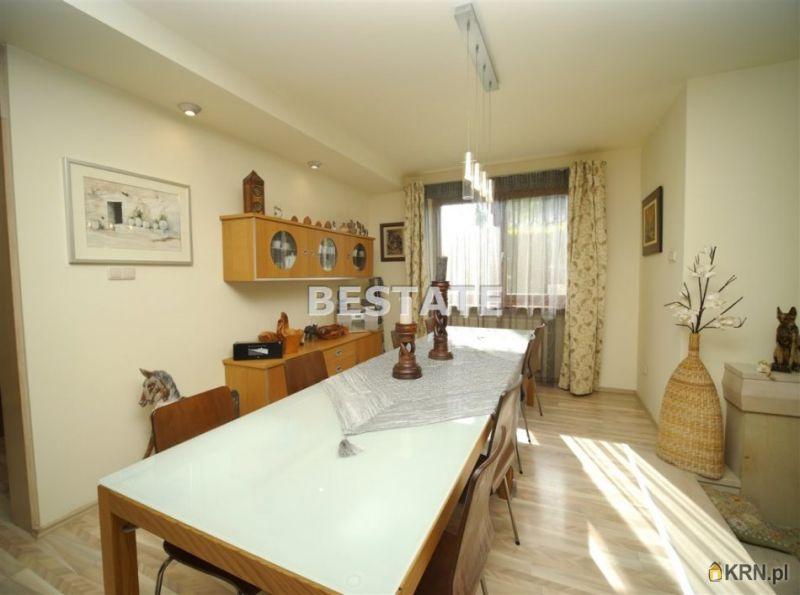 Dom Tarnowiec 250.00m2, dom na sprzedaż