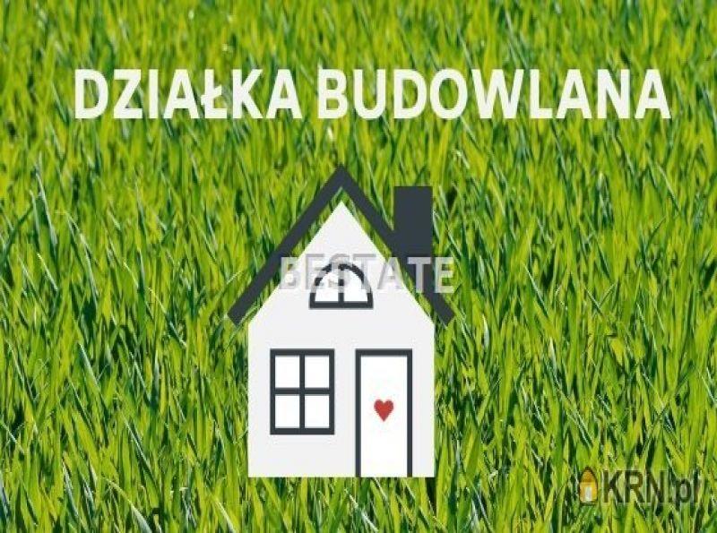 Działka Tarnów 2 500.00m2, działka na sprzedaż