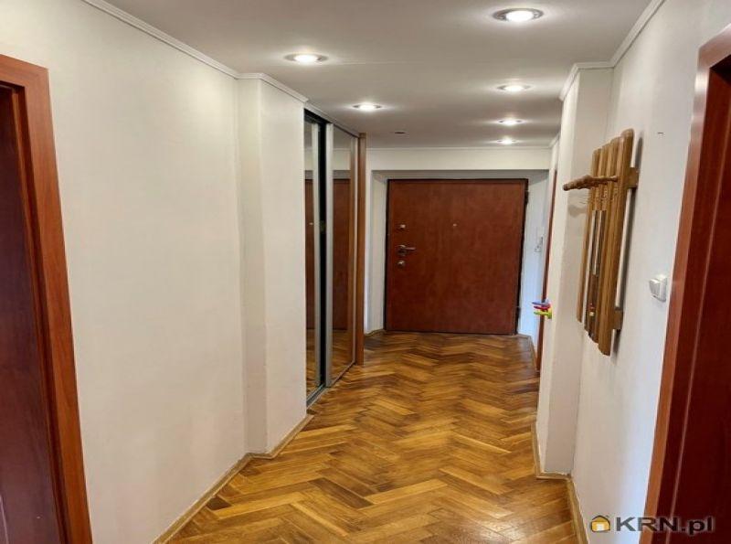 Mieszkanie Poznań 79.00m2, mieszkanie do wynajęcia