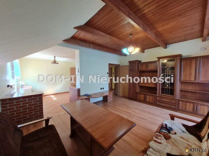 Dom Jastrzębie-Zdrój 135.80m2, dom na sprzedaż