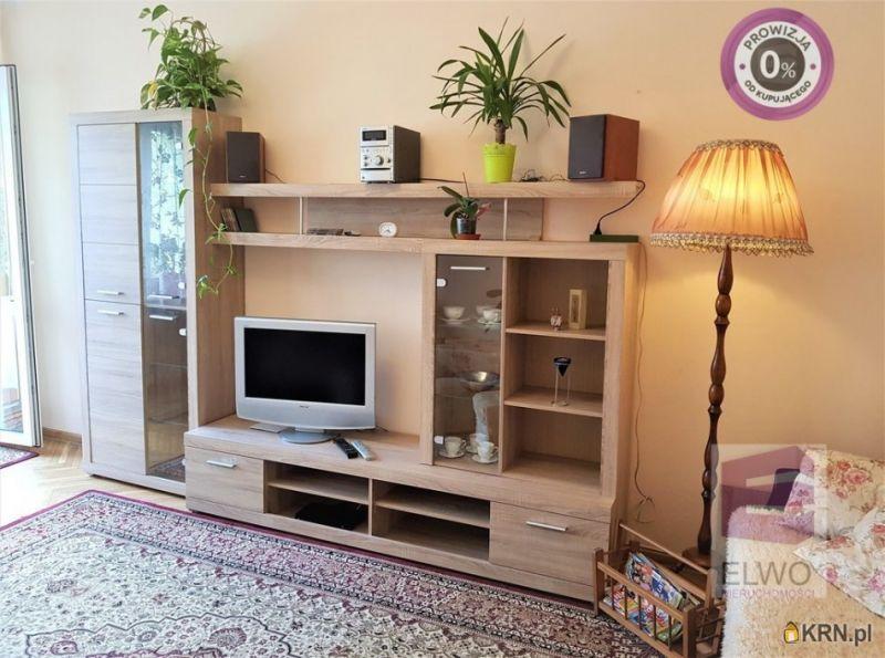 Mieszkanie Piastów 50.00m2, mieszkanie do wynajęcia