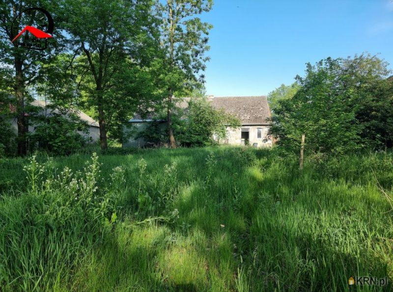 Dom Sucharzewo 88.50m2, dom na sprzedaż