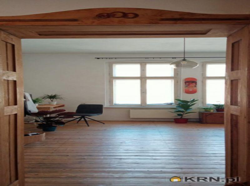Mieszkanie Katowice 150.00m2, mieszkanie na sprzedaż