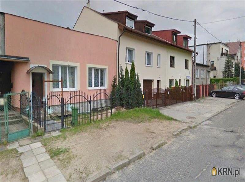 Dom Gdynia 180.00m2, dom na sprzedaż
