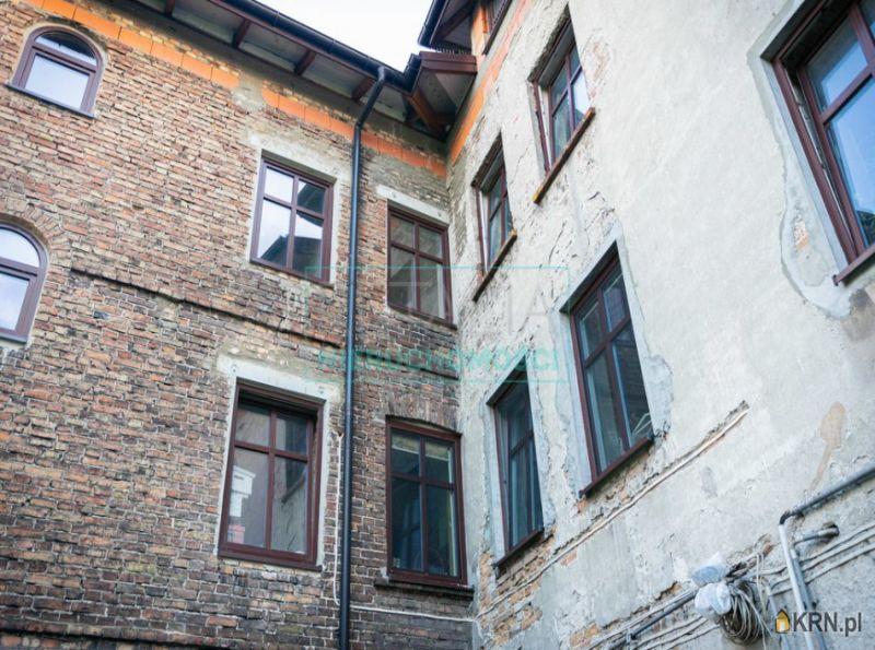 Dom Żyrardów 604.00m2, dom na sprzedaż