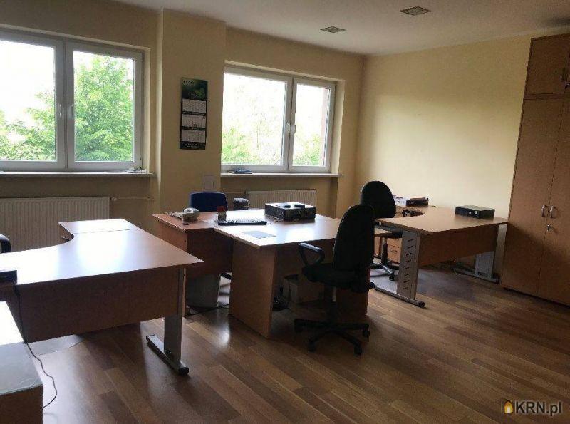Lokal użytkowy Gliwice 4 874.00m2, lokal użytkowy na sprzedaż
