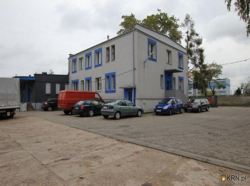 Lokal użytkowy Skierniewice 88.70m2, lokal użytkowy do wynajęcia