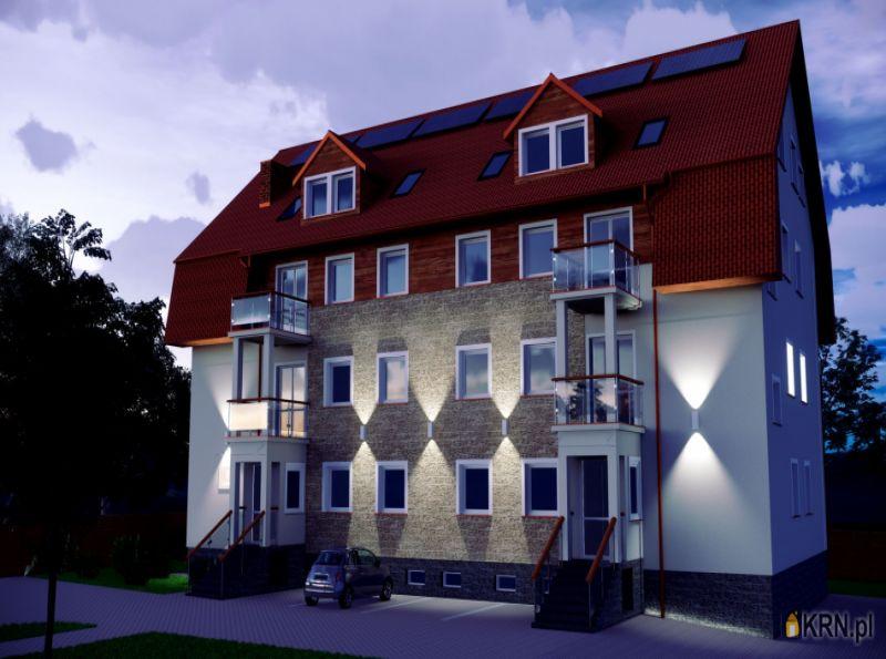 Dom Polanica-Zdrój 1 174.00m2, dom na sprzedaż