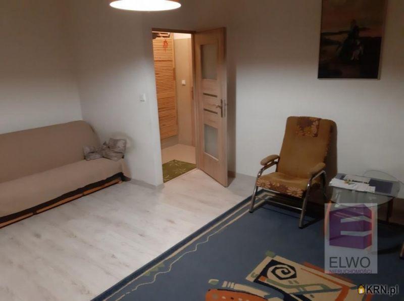 Mieszkanie Warszawa 35.00m2, mieszkanie do wynajęcia