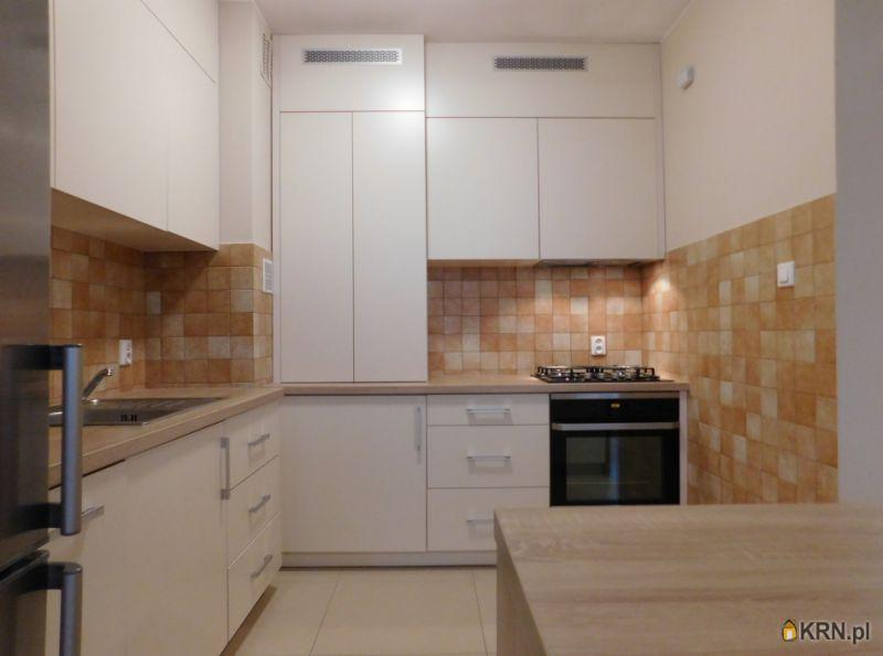 Mieszkanie Piaseczno 90.00m2, mieszkanie do wynajęcia