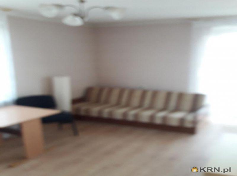 Mieszkanie Kraków 25.00m2, mieszkanie do wynajęcia