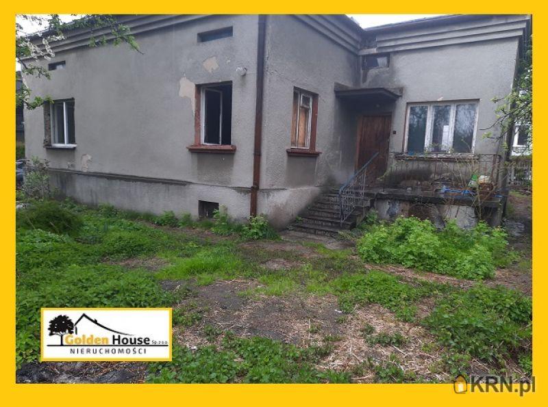 Dom Jaworzno 140.00m2, dom na sprzedaż