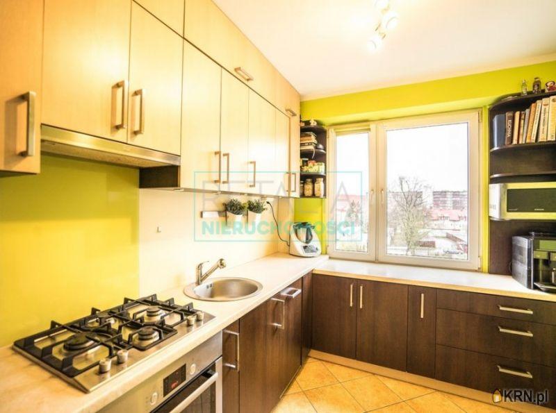 Mieszkanie Grodzisk Mazowiecki 60.00m2, mieszkanie na sprzedaż