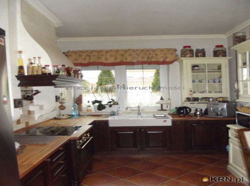 Dom Solec 360.00m2, dom na sprzedaż