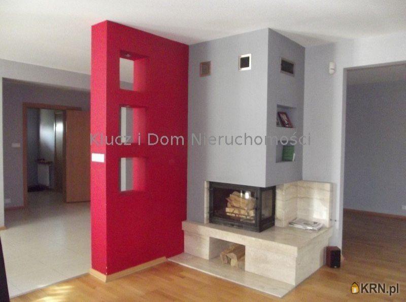 Dom Wólka Kozodawska 260.00m2, dom na sprzedaż