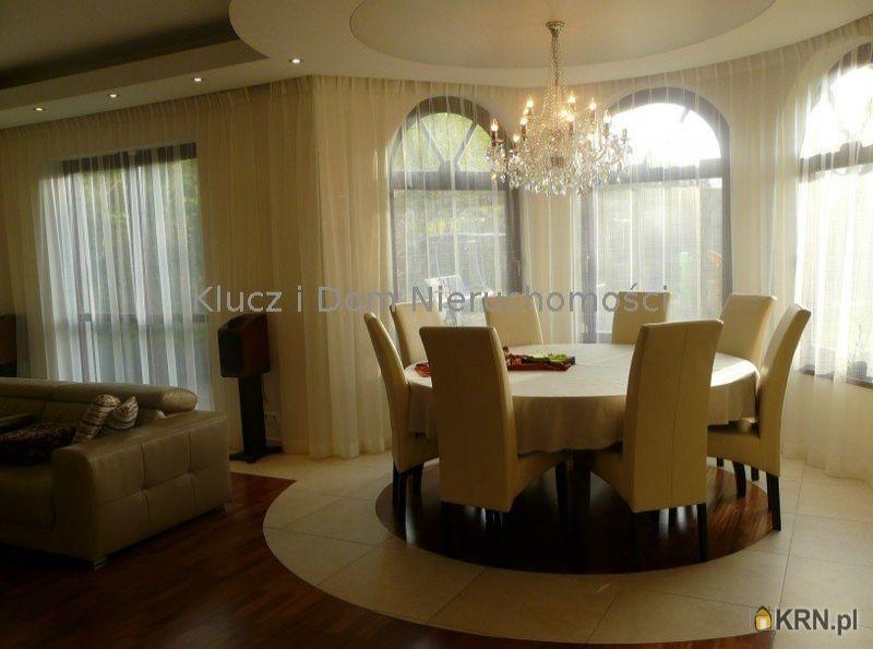 Dom Piaseczno 282.00m2, dom na sprzedaż