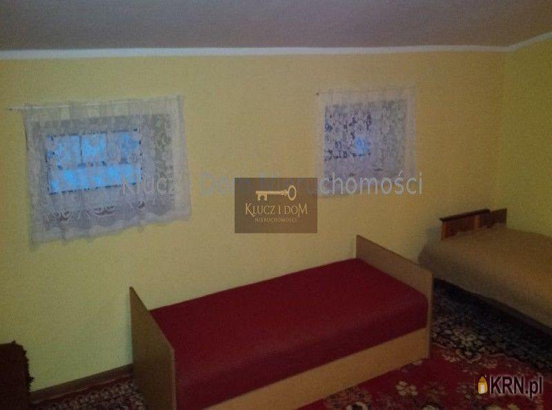Dom Pruszków 120.00m2, dom do wynajęcia