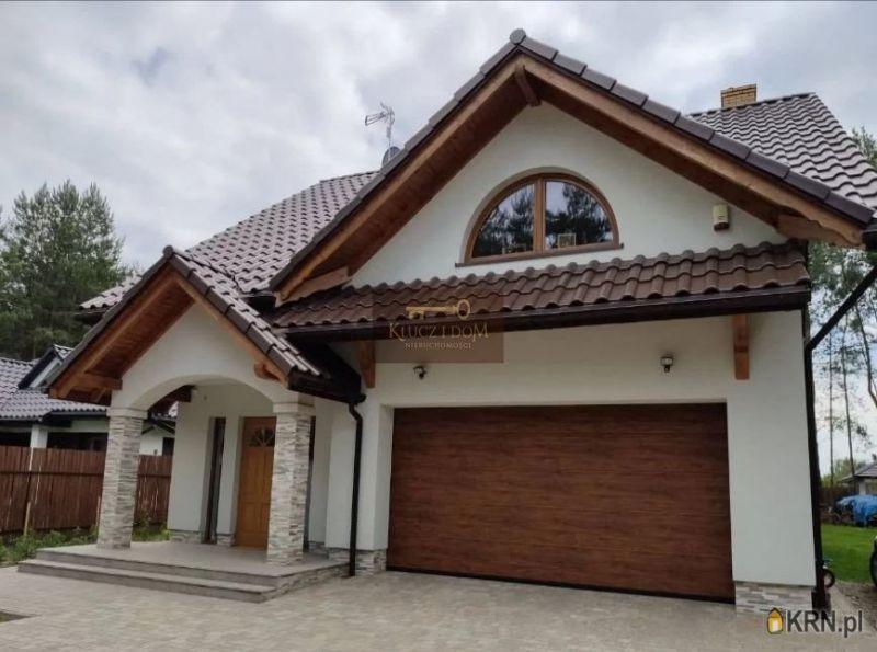 Dom Stara Wieś 179.00m2, dom na sprzedaż