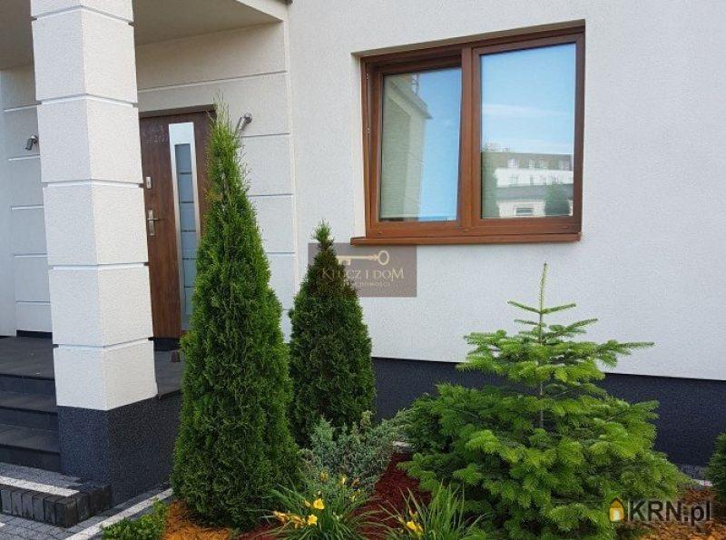 Dom Piaseczno 416.00m2, dom na sprzedaż