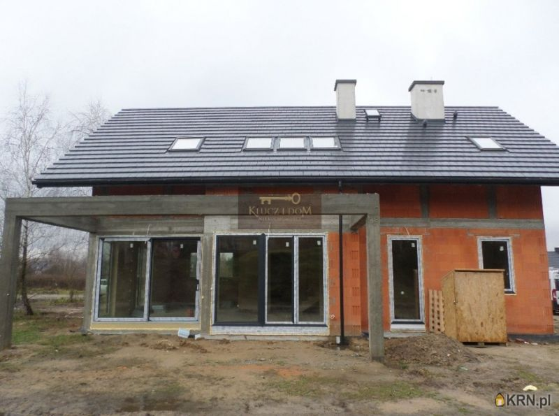 Dom Piaseczno 174.00m2, dom na sprzedaż